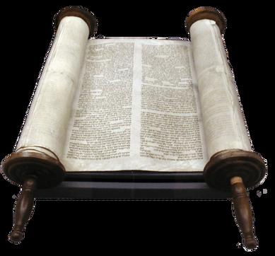 Judaism-png-04