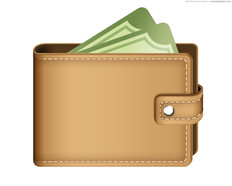 Finance icons (3).jpg