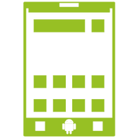 Android (58).png