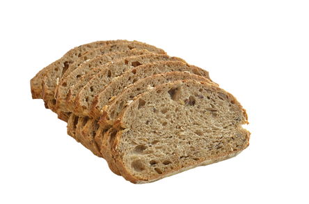 bread-2657465_960_720.png