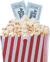 popcorn-898154__340.png