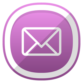 Email free transparent imageEmail free transparent image