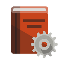 Book icons (191).png
