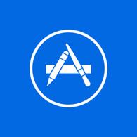 Desktop icons (561).png