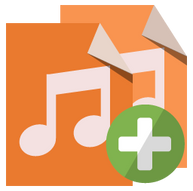 Audio icons (244).png