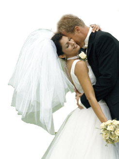 Wedding PNG