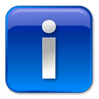 Info Icons (268).png