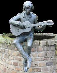 guitar-player-2882291__340.png