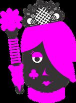 queen-2567710__340.png
