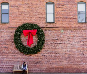 Cossyimages Christmas (99).jpg