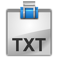 Desktop icons (256).png