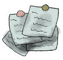 Education icons (108).png