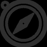 Navigation icons (34).png
