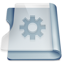 Book icons (56).png