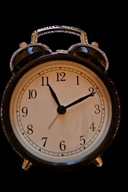 time-207413_Clip