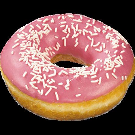 Doughnut (33).png