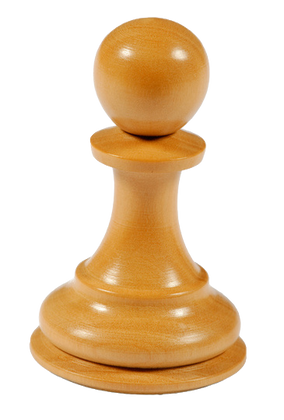 Chess transparent PNGs