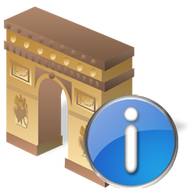 Info Icons (444).png