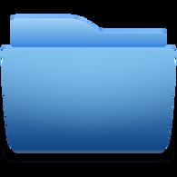 Desktop icons (603).png