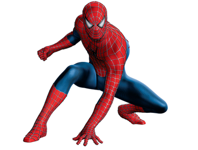 Spiderman (87).png