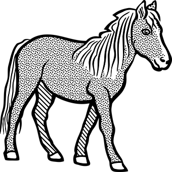 animal-1296172__340