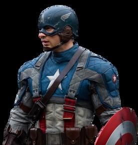 Captain America (44).png