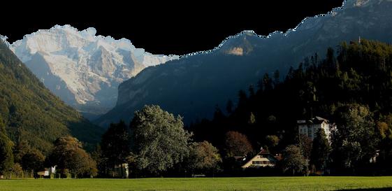 Switzerland-PNG-004