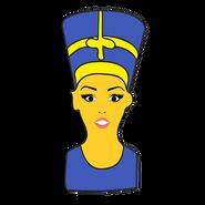 PNG images, Emoji,