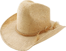 Hat, free PNGs