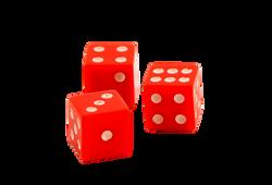 dices-316473_Clip