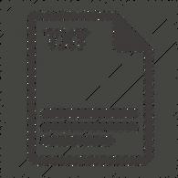 Desktop icons (255).png