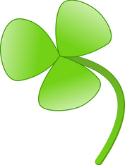 three_leaves_clover.png