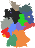germany-1423360__340.png