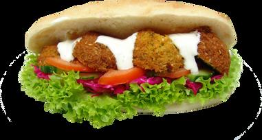 Falafel (25).png