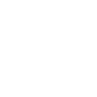 Network icons (401).png