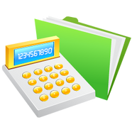 Finance icons (22).png