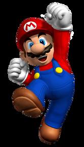 Mario (92).png