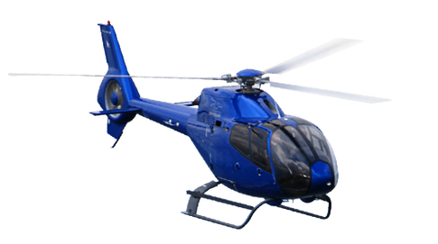 Helicopter, free PNG images