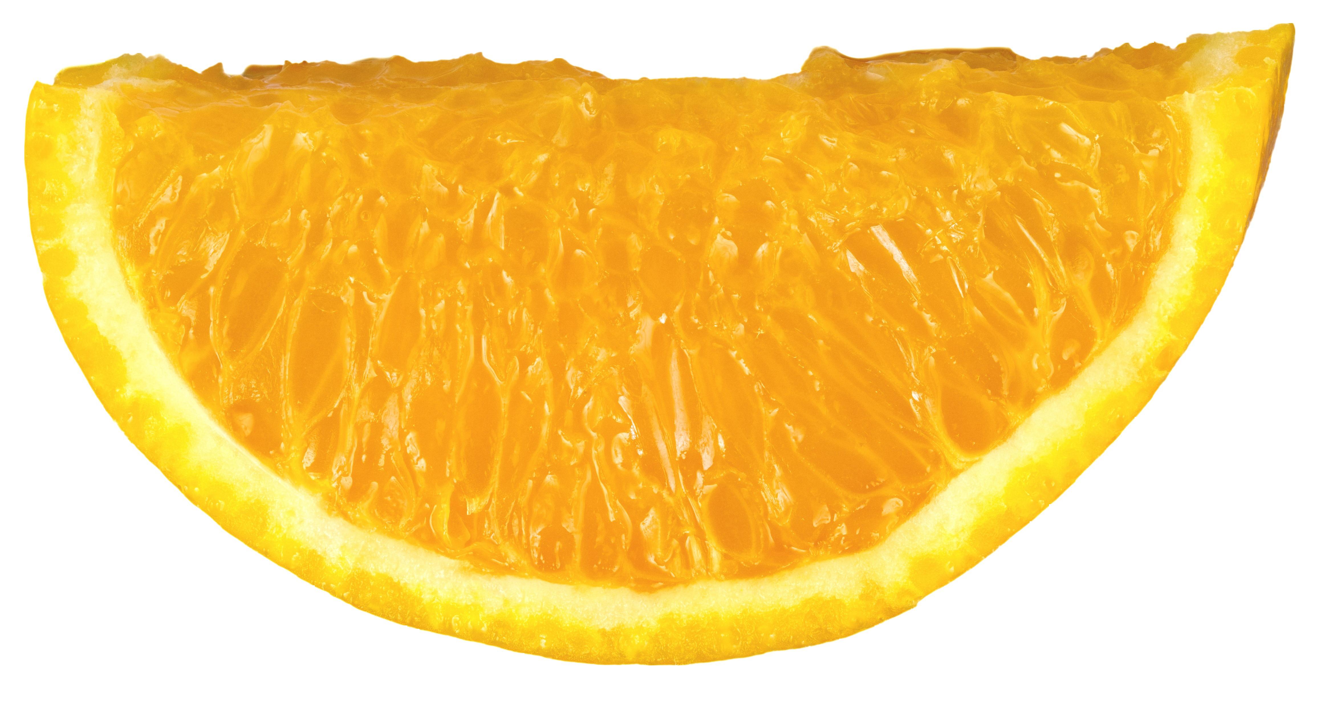 fruit-1263571_Clip