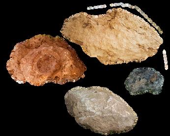 huge-rocks-2491936_960_720.png