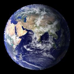 earth-11008_Clip