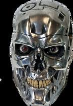 Terminator (38).png