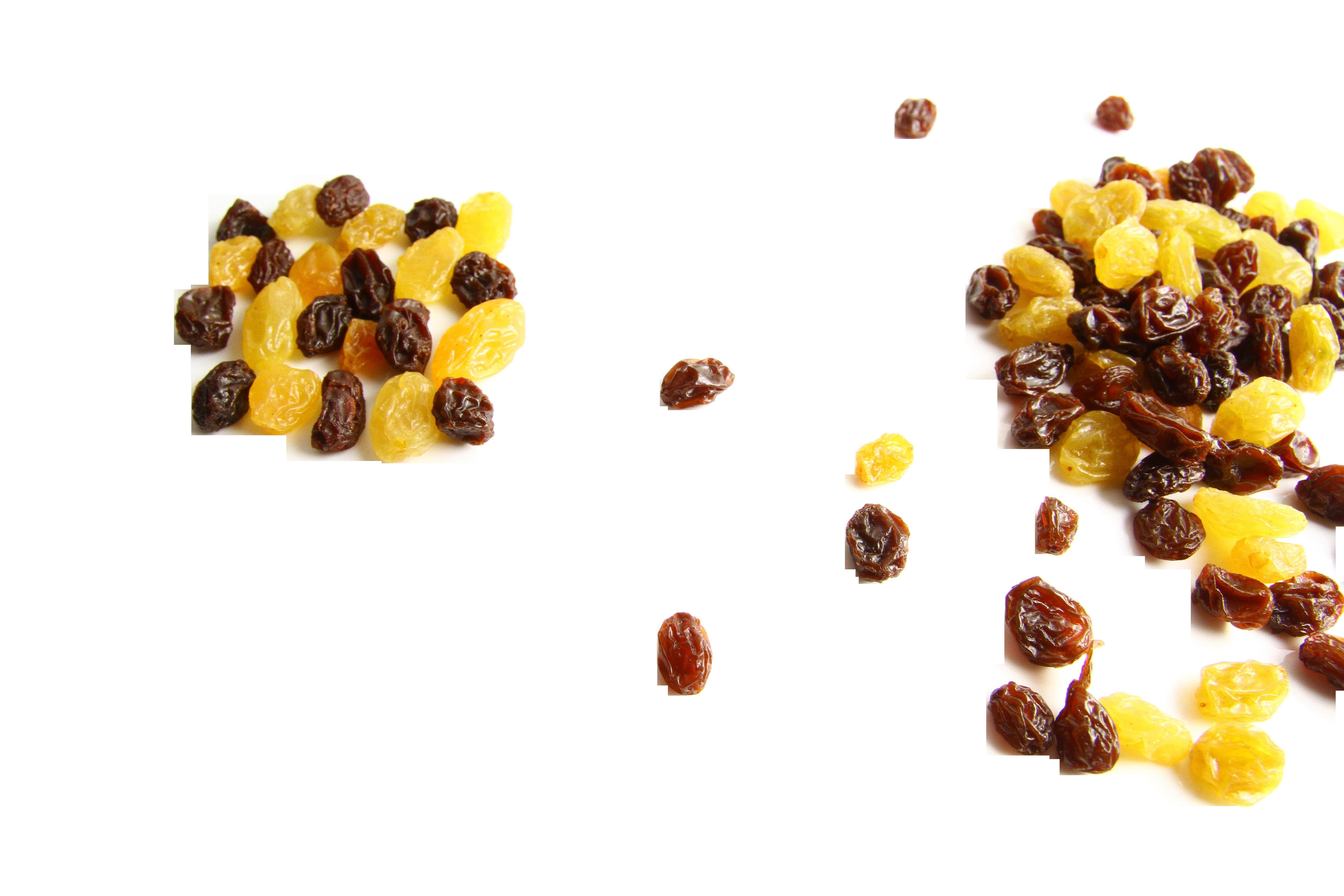 raisins-973905_Clip
