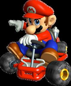 Mario (7).png