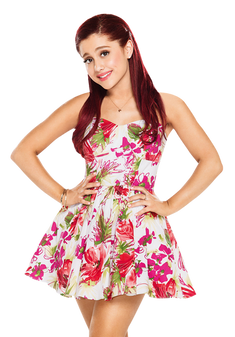 PNGPIX-COM-Ariana-Grande-PNG-Transparent-Image.png