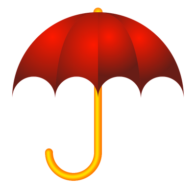 FreePNGs is one of the worlds largest collections of free PNG images. All our free PNGs are available to download today hassle free. PNGs found on this site are either from user uploads or sourced from the public domain. Check out our umbrella collection.