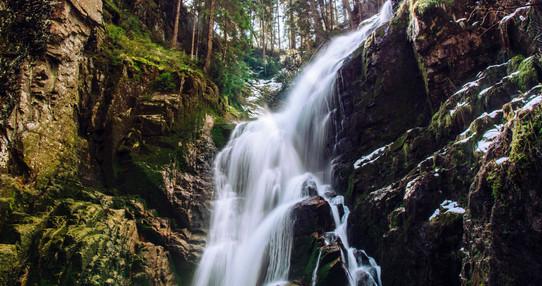 Cossyimages Waterfall (36).jpeg