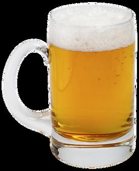 beer-1538753_960_720.png