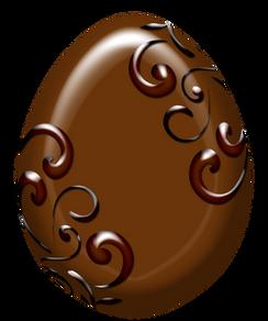 Easter-pngs-22