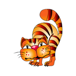 Garfield  (1).png